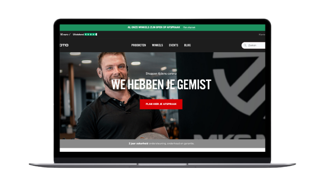 buiskoppelingshop_website